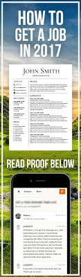 The 25 Best Cv In English Ideas On Pinterest Accounting