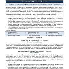 director of finance resume resume samples program finance manager fp a devops sample