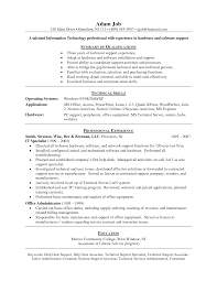 Cover Letter Of It Order Custom Essay Online