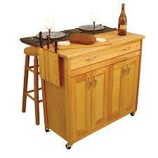 Elegant Delightful Kitchen Countertop Design Tool · Beautiful Kitchen Countertop  Design Tool
