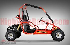 wildfire motors 150cc scooter wiring diagram wd wfh150d wiring sunl slgk150s 150cc chinese go kart owners manual