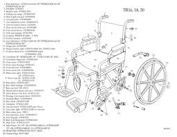 tia eia a wiring diagram images ansi eia tia related cat5 568b wiring diagram get image about wiring diagram likewise