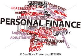Image result for personal finance syllabus