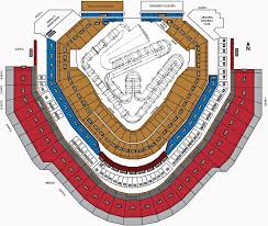 Supercross Seating Chart Phoenix Supercross Track Map Seating Chart Ticket Prices