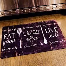 kitchen mats anti fatigue cushioned floor plus best mat interesting full size of