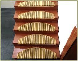 modern stair treads modern stair tread rugs modern staircase treads stair tread rugs stair tread rugs