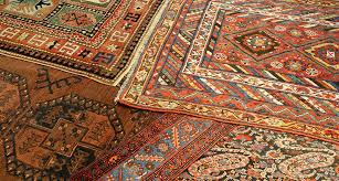 persian and turkish oriental rug designs and patterns