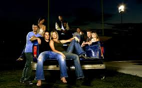 Friday Night Lights Characters Season 1 Friday Night Lights Full Movie Online For Free Revizionpotzxm