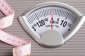 Doctor's Note: Is obesity a risk factor for coronavirus?   Coronavirus  pandemic News   Al Jazeera