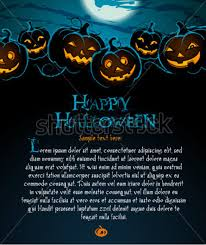 halloween invitations cards 21 halloween invitation templates free sample example