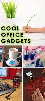 cool office decorating ideas. cool office gadgets decorating ideas l