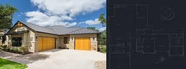 Venture Four Architects Gorgeous Austin Tx Home Remodeling Concept