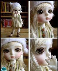 cute sad dolls wallpapers hd baby dolls