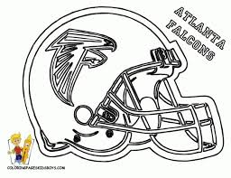 nfl football helmet for games coloring pages football coloring pages kidsdrawing free coloring pages