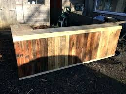 building a bar table build a bar amazing wood bar pallet l shape desk counter and building a bar table