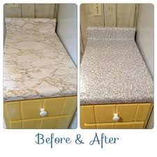 adhesive paper for furniture. Covering Furniture With Contact Paper Rental Kitchen Ikea . Adhesive For N