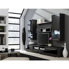 wall unit living room furniture. kansas 3 wall unit living room furniture r