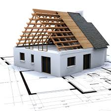 Building Construction Magnet Africa