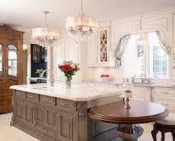 types of kitchen lighting. Best Of Kitchen Chandeliers Lighting Chandelier 9 Types