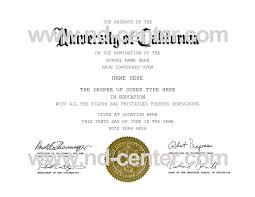 samples of fake high school diplomas and fake diplomas  online fake diploma accreditation