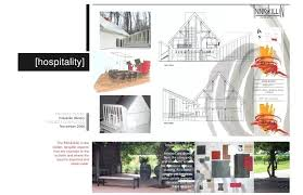 architecture design portfolio examples. Contemporary Architecture Design Portfolio Examples Interior Professional  Color Specialist  To Architecture Design Portfolio Examples E