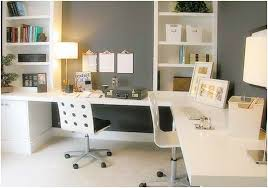 modern home office desk. Home Office Desk Systems Back To School 20 Stylish Desks Designrulz Modern