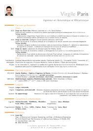 Previous Dissertation Titles Thesis Parental Involvement Essay