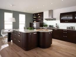 Most Beautiful Kitchen Designs Show Me Beautiful Kitchens Best Kitchen Ideas 2017