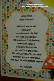 Abschiedsgeschenk Kindergarten Ideen List Of Pinterest