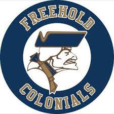 Freehold High School '18 (@FBHS18) | Twitter