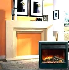 cost to install gas fireplace in basement