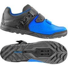 giant line mes posite sole off road shoe