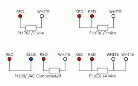4 wire pt100 wiring diagram 4 image wiring diagram 3 wire rtd wiring diagram wiring diagram on 4 wire pt100 wiring diagram