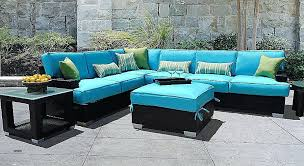 deep seat outdoor chair cushions lovely elegant navy blue patio furniture full wallpaper images n