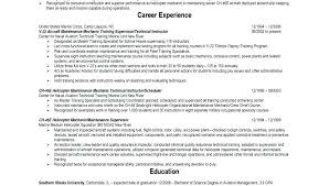 Sample Airline Pilot Resume Pilot Resume Template Airline Word Commercial collaborativenation 83
