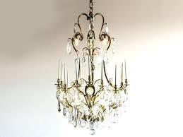 replacement chandelier glass shades lamp for wall lights uk sconce
