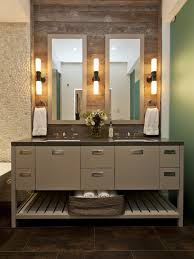 bathroom lighting options. Bathroom Lighting Ideas Be Equipped Shower Light Fixture Within Designs 4 Options