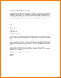 Thank You Note Boss When Leaving Job Ideas Collection Sample Letter