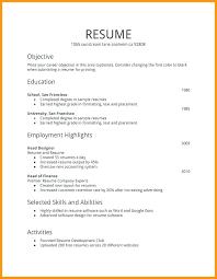 Resumes Outline Free Resume Outline Skinalluremedspa Com