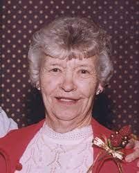 Helen Riggs Obituary - Colorado Springs, CO