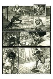 Comic Storyboards Seung Eun Kim Comics Pinterest Comic Storyboard And Sketches 23