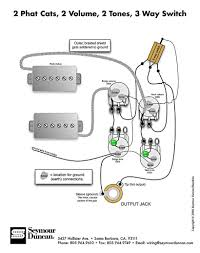 gibson 57 classic pickup wiring diagram trusted wiring diagrams \u2022 Epiphone Les Paul Special Wiring Diagram gibson burstbucker wiring diagram free picture electrical work rh wiringdiagramshop today 2013 gibson les paul standard