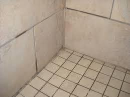 How to caulk shower Moldy Tiled Shower Caulk Washington Post Tiled Shower Caulk Kitchens Baths Contractor Talk