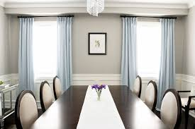 AM Dolce Vita Dining Room Chandelier - Dining room crystal chandeliers