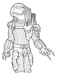 Small Picture mortal kombat coloring pages vonsurroquen