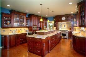 Small Picture Kitchen Designer Salary Designers Interior Design Salary Schools