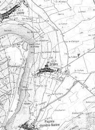 Inventaire historique d anciens sites industriels du département de meurthe et moselle rapport final pdf