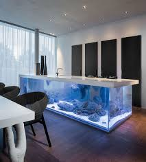 fishtank furniture. Acrylic Solid Surface Bar Counter Aquarium Fish Tank Furniture For Home Fishtank