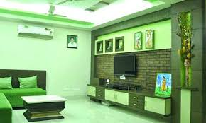 wall paint colours ideas best wall ceiling painting colours ideas west best living room color