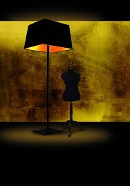 tango lighting axis 71 memory xl floor lamp modernighting designlighting interiordesign floorlamp
